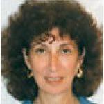 Rita Benn, Doktor nauka , Savetnik NIH (National Institutes of Health)