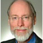 William Stixrud, Ph.D. , klinički neuropsiholog