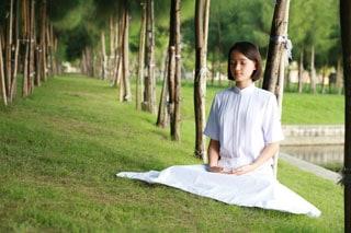 Razlike izmedju raznih vrsta meditacija