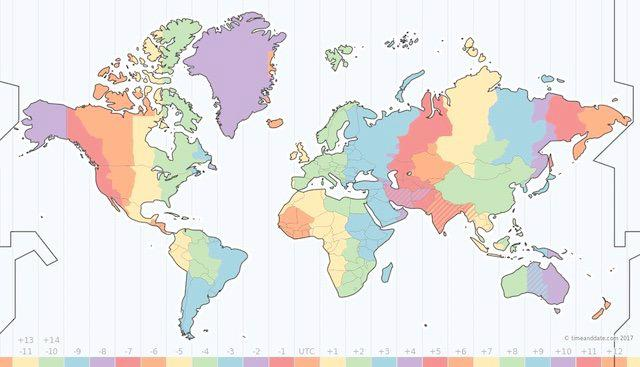 Svetska akcija zaštite od korona virusa