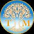 Transcendentalna meditacija logo